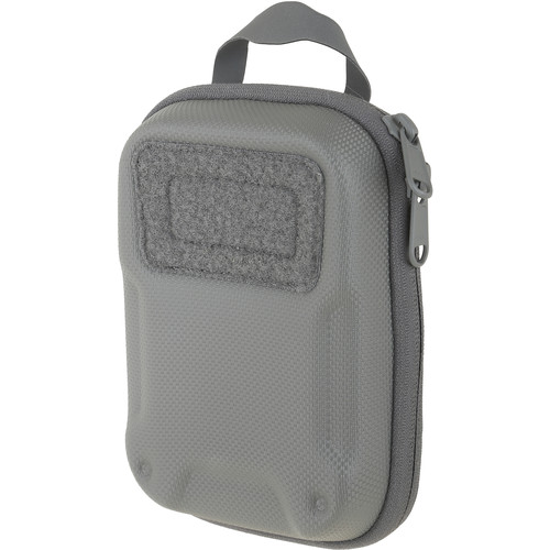 Maxpedition MRZ Mini Organizer (Gray)