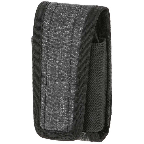 Maxpedition Entity Utility Pouch Small (Charcoal)