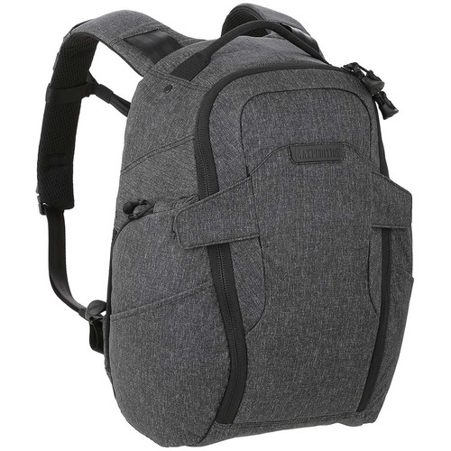 Maxpedition Entity 21 CCW-Enabled EDC Backpack