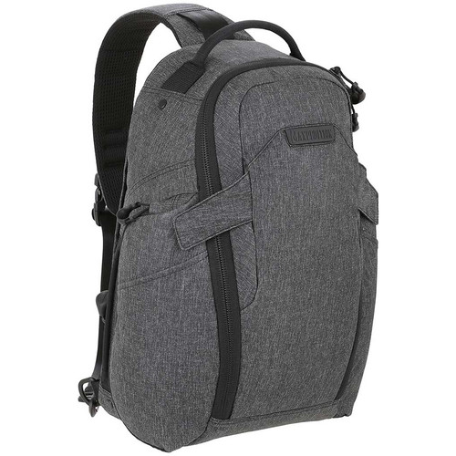 Maxpedition Entity 16 CCW-Enabled EDC Sling Pack