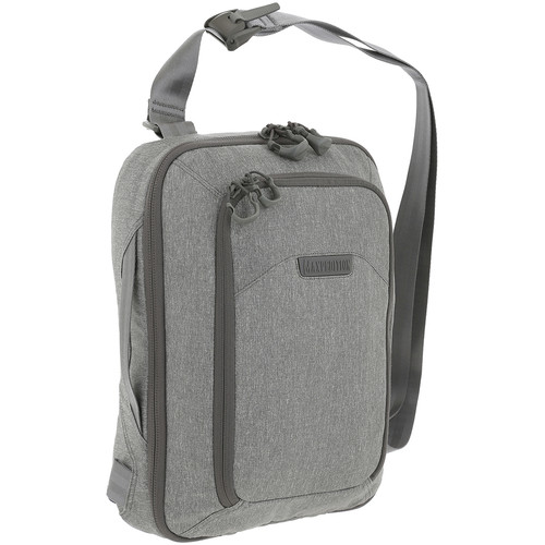 Maxpedition Entity Tech Sling Pack 10L (Ash)