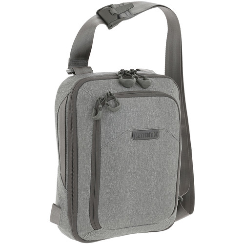 Maxpedition Entity Tech Sling Pack 7L (Ash)