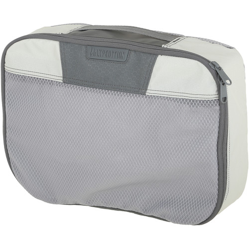 Maxpedition PCL Packing Cube Large (Gray)