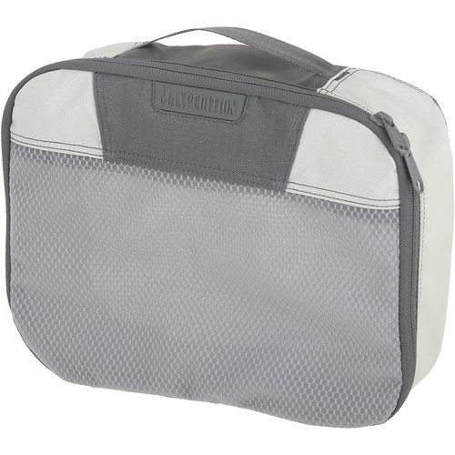 Maxpedition PCM Packing Cube Medium (Gray)