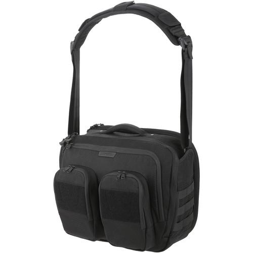 Maxpedition Skylance Tech Gear Bag (Black)