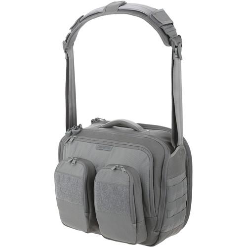 Maxpedition Skylance Tech Gear Bag (Gray)