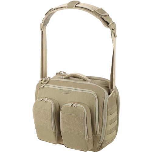Maxpedition Skylance Tech Gear Bag (Tan)