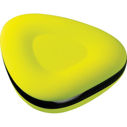 MaxStone Wireless Camera Remote (Green)