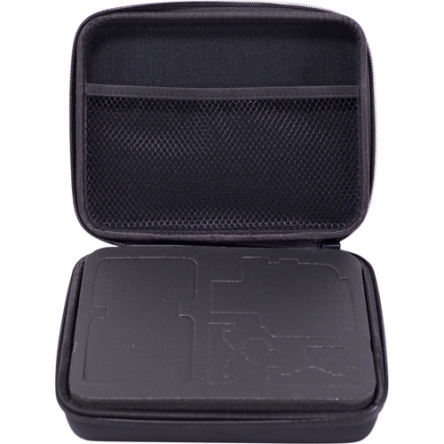 MaxxMove Mid-Size Collection Box for GoPro HERO & Accessories