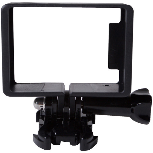 MaxxMove Standard Housing for GoPro HERO 3