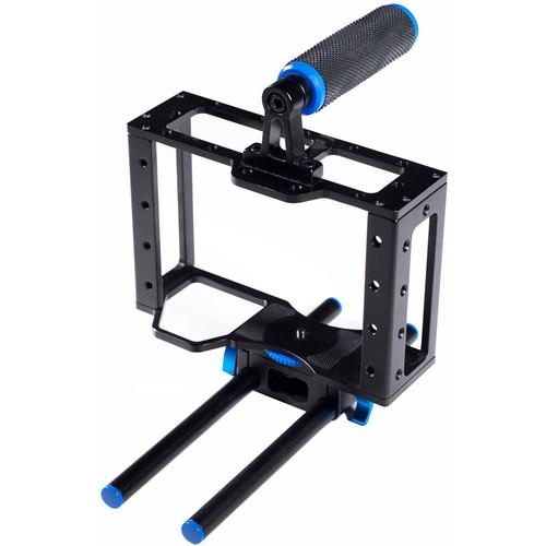 MaxxMove C1 Camera Cage