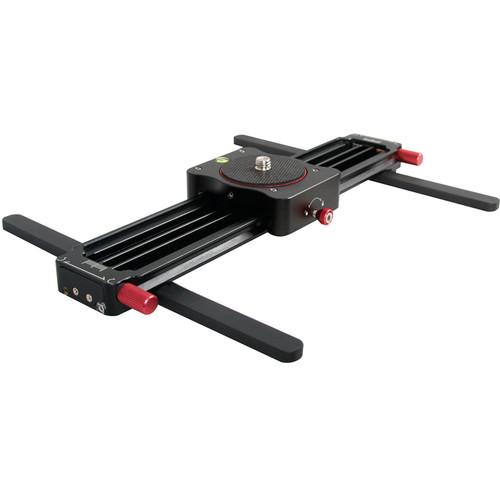 "MaxxMove 280 Mini Handheld Slider Track (11"")"