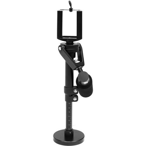 MaxxMove Mobile Phone / GoPro Stabilizer