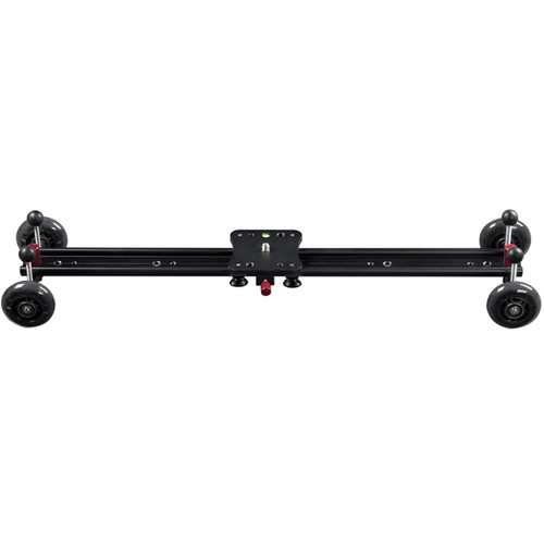 "MaxxMove 120 Moving Slider Track (47.2"")"
