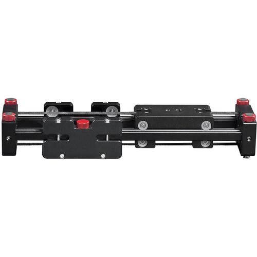 "MaxxMove 370 Camera Slider (14.6"")"