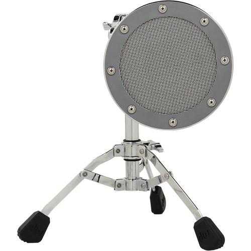 DW DRUMS Moon Mic Acoustic Drum Resonating Head Microphone