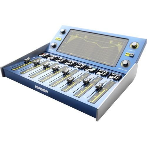 McDSP NR800 Native v6 - Noise-Reduction Plug-In (Download)
