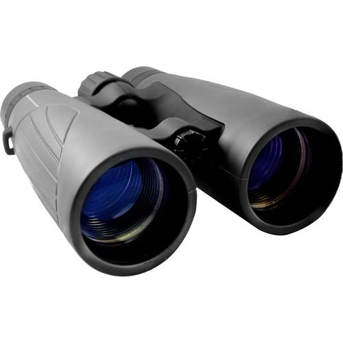 Meade 10x42 RidgeWay Binocular