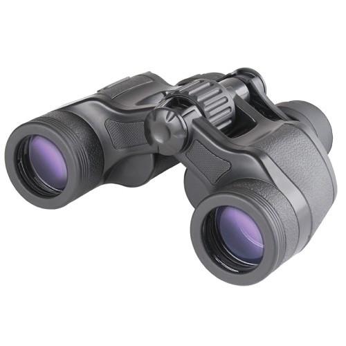 Meade 7-15x35 Mirage Zoom Binocular