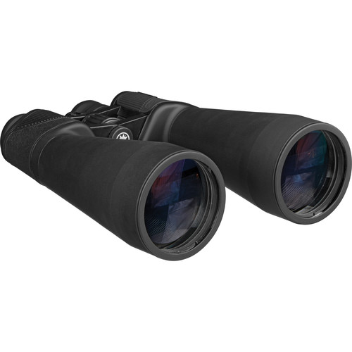 Meade 15x70 Astro Binocular