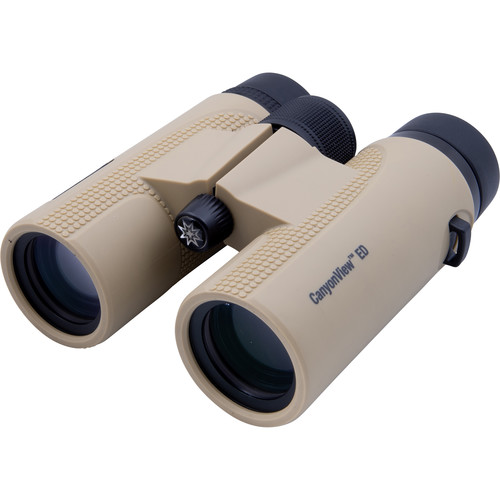 Meade 8x42 CanyonView ED Binoculars