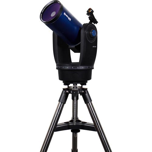 Meade ETX125 Observer 127mm f/15 Maksutov-Cassegrain GoTo Telescope