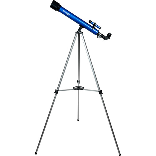 Meade Infinity 50mm f/12 Alt-Azimuth Refractor Telescope