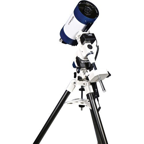 Meade LX85 152mm f/10 ACF UHTC Catadioptric GoTo EQ Telescope