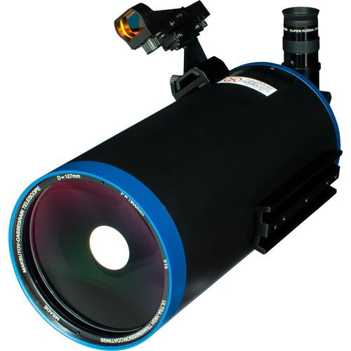 "Meade LX65 5"" f/15 Maksutov-Cassegrain Telescope (OTA Only)"