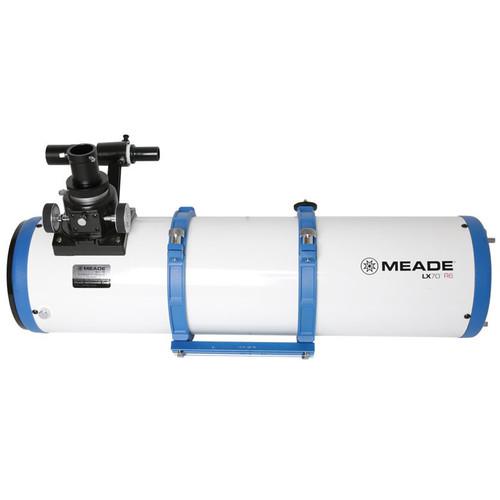 "Meade LX70R6 6"" f/5 Reflector Telescope - OTA Only"