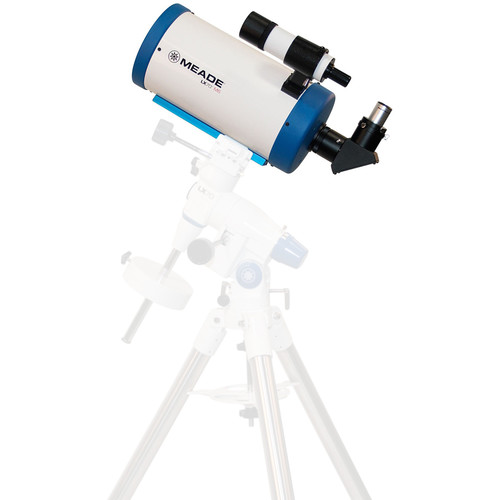 "Meade LX70 M6 6"" f/12 Maksutov-Cassegrain Telescope (OTA Only)"