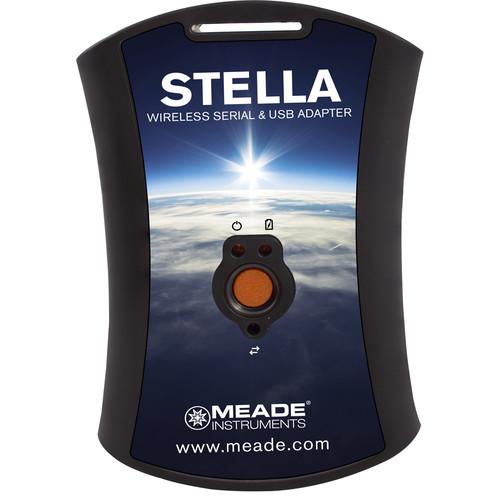 Meade Stella Wi-Fi Adapter