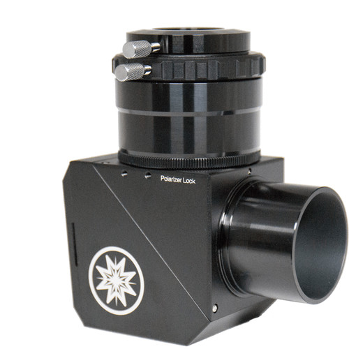 "Meade Herschel Wedge White-Light Solar Filter (2"")"