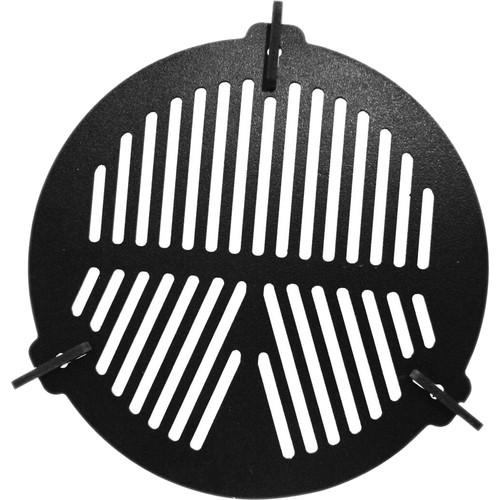 "Meade Bahtinov Focusing Mask (8"")"