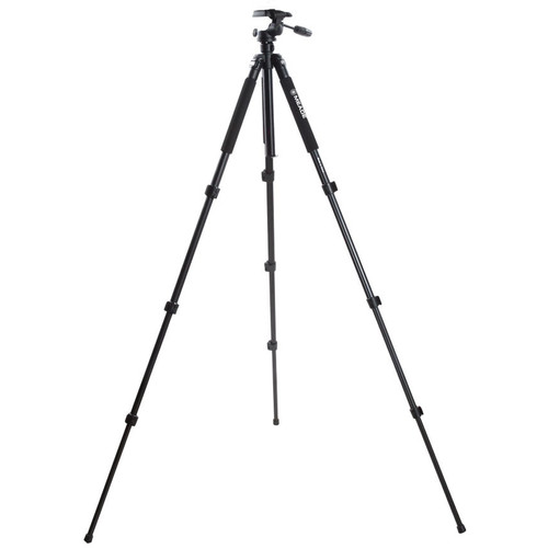 Meade Acrobat 80 - Advanced Photo Tripod