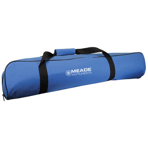 Meade Telescope Bag for Polaris 114 Telescopes