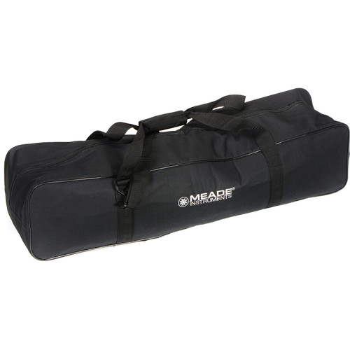 Meade Telescope Bag for StarNavigator NG 90/102 Refractors
