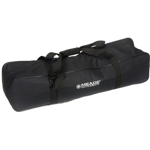 Meade Telescope Bag for StarNavigator NG 90/125 MCTs