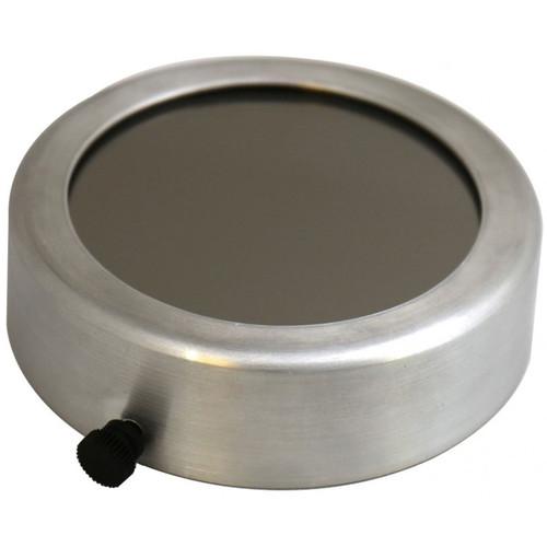 Meade #400 Glass White Light Solar Filter (101mm)