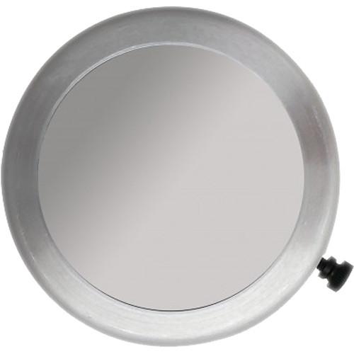 Meade #450 Glass White Light Solar Filter (114mm)