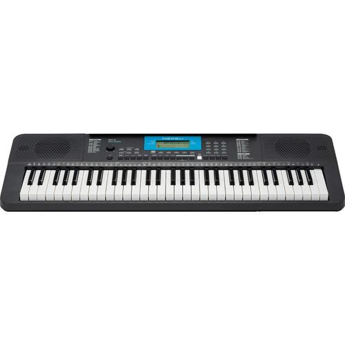 Medeli Electronics M211K 61-Key Full-Size Keyboard