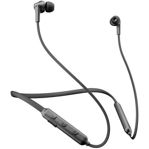 MEE audio N1 Bluetooth Neckband In-Ear Headphones