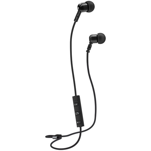 MEE audio M9B Bluetooth In-Ear Headphones