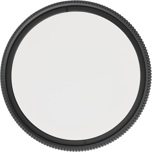 MeFOTO 49mm Wild Blue Yonder Circular Polarizer Filter (Black)