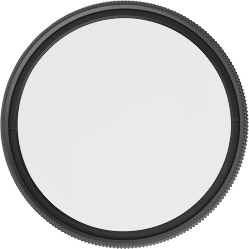 MeFOTO 52mm Wild Blue Yonder Circular Polarizer Filter (Black)