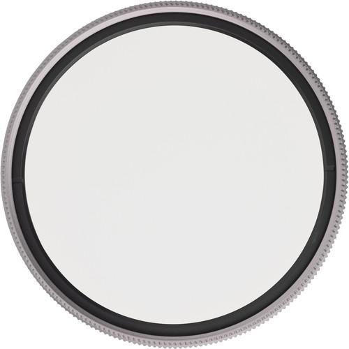 MeFOTO 52mm Wild Blue Yonder Circular Polarizer Filter (Titanium)