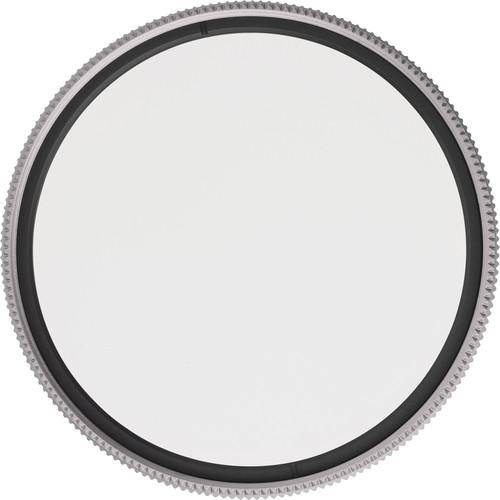 MeFOTO 58mm Wild Blue Yonder Circular Polarizer Filter (Titanium)