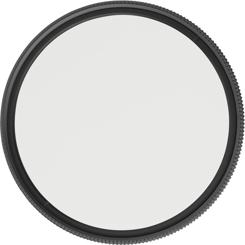 MeFOTO 62mm Wild Blue Yonder Circular Polarizer Filter (Black)