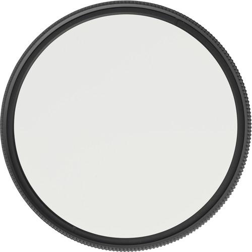 MeFOTO 67mm Wild Blue Yonder Circular Polarizer Filter (Black)