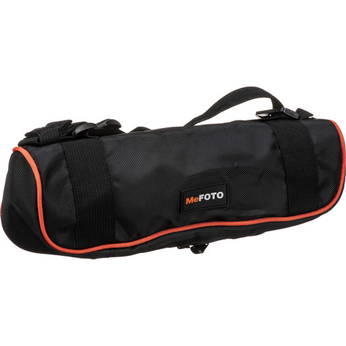 MeFOTO Carrying Case for Daytrip and Backpacker Tripods
